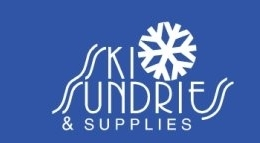 Ski Sundries & Supplies